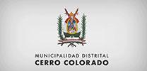 EPS EL TREBOL CERRO COLORADO
