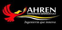 AHREN EPS EL TREBOL AREQUIPA
