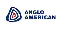 ANGLO AMERICAN EPS EL TREBOL AREQUIPA