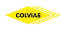 COLVIAS EPS EL TREBOL AREQUIPA