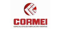 CORMEI EPS EL TREBOL AREQUIPA