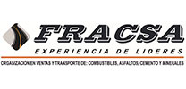 FRACSA EPS EL TREBOL AREQUIPA