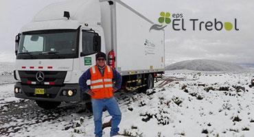 gestion integral de residuos solidos no peligrosos arequipa